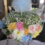 allestimento_bouquet_compleanno_tema_Ballerina