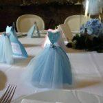 segnaposto_party_tema_ballerina_comunione