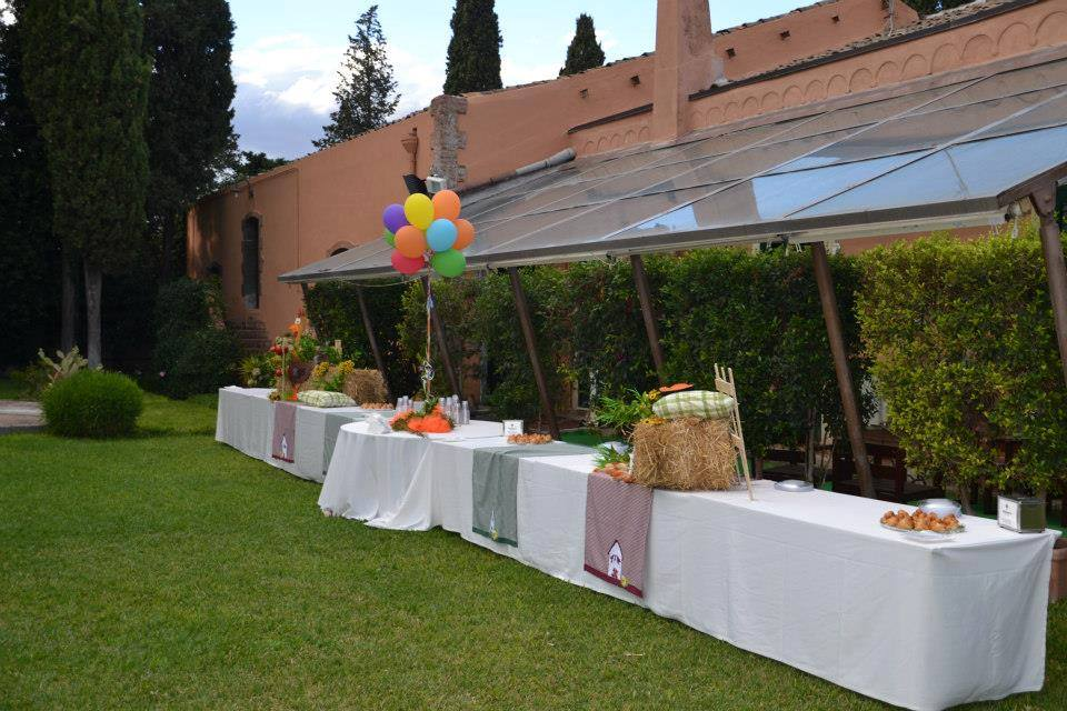 country_compleanno