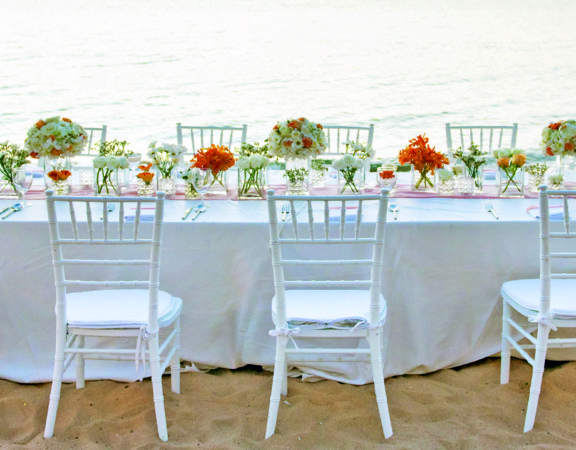 sposarsi_al_mare_in_sicilia