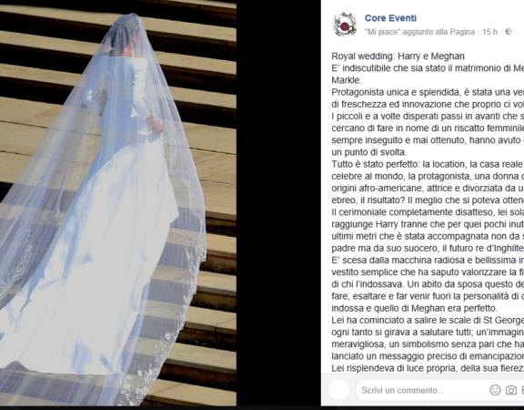 imma_rescigno_CoRe_Eventi
