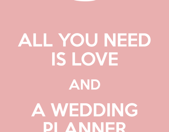 wedding_planner _keep_calm