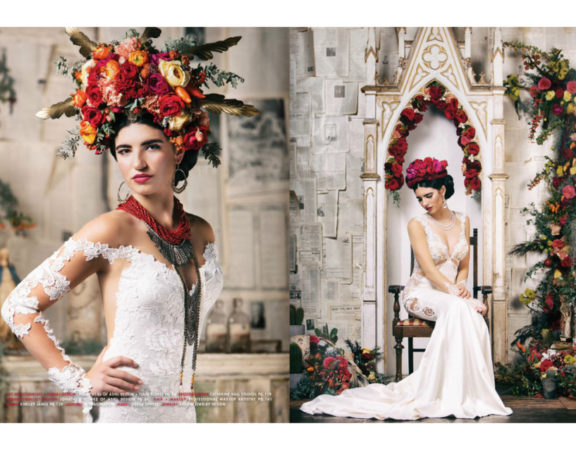 sposa_frida_kahlo