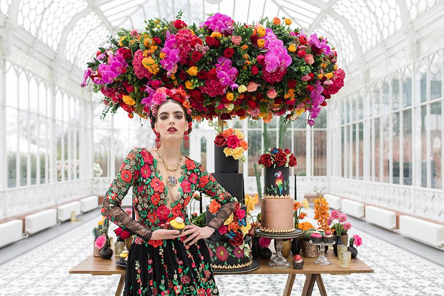 matrimonio_frida_kahlo